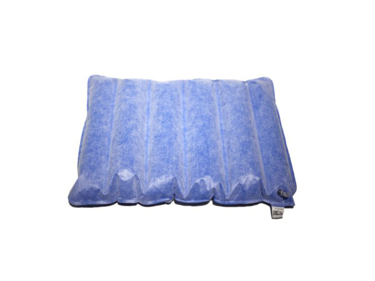 Pillowfix-Road-Sleep-PRODUCTS0316.jpg