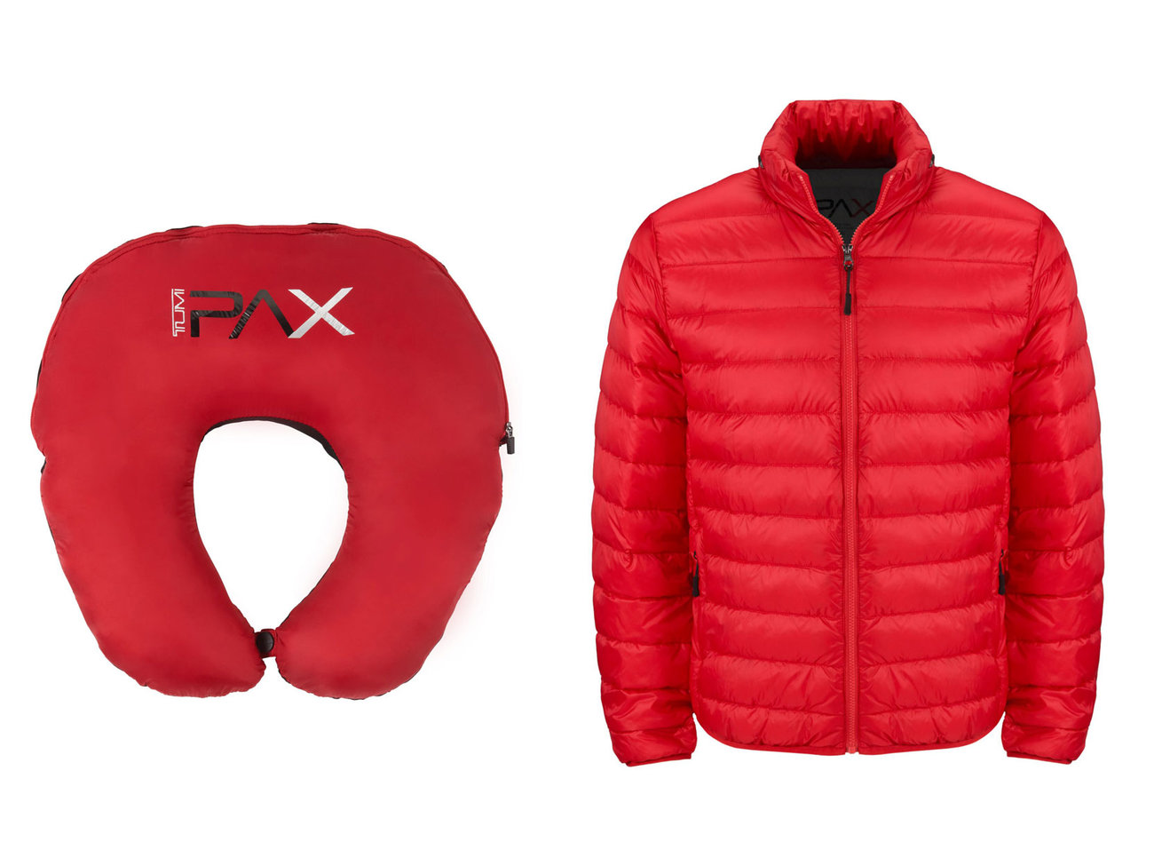 Tumi-Jacket-Neck-Pillow-Road-Sleep-PRODUCTS0316.jpg