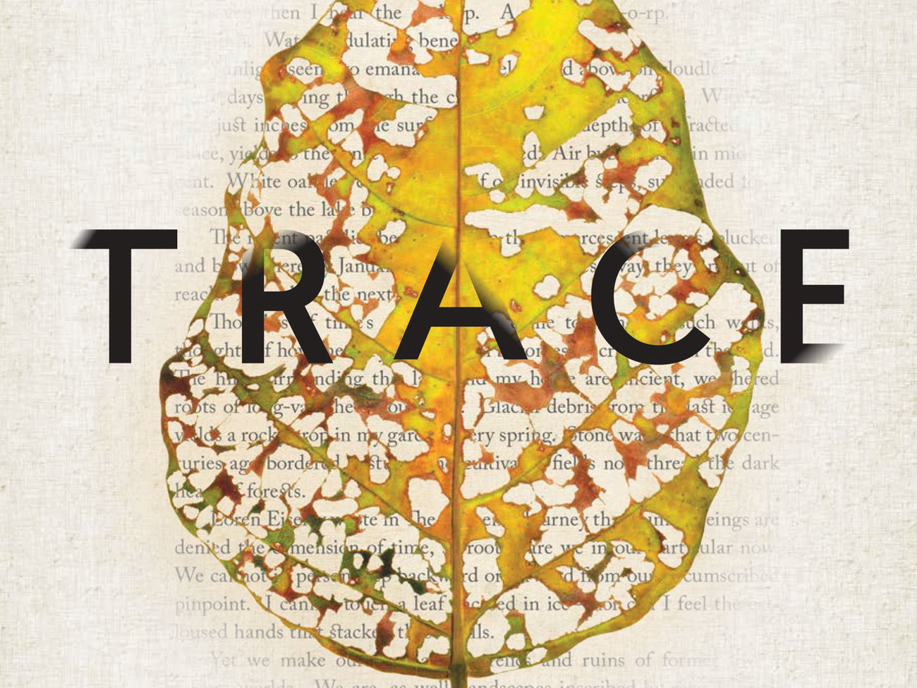 Trace_FINAL-COVER0416.jpg