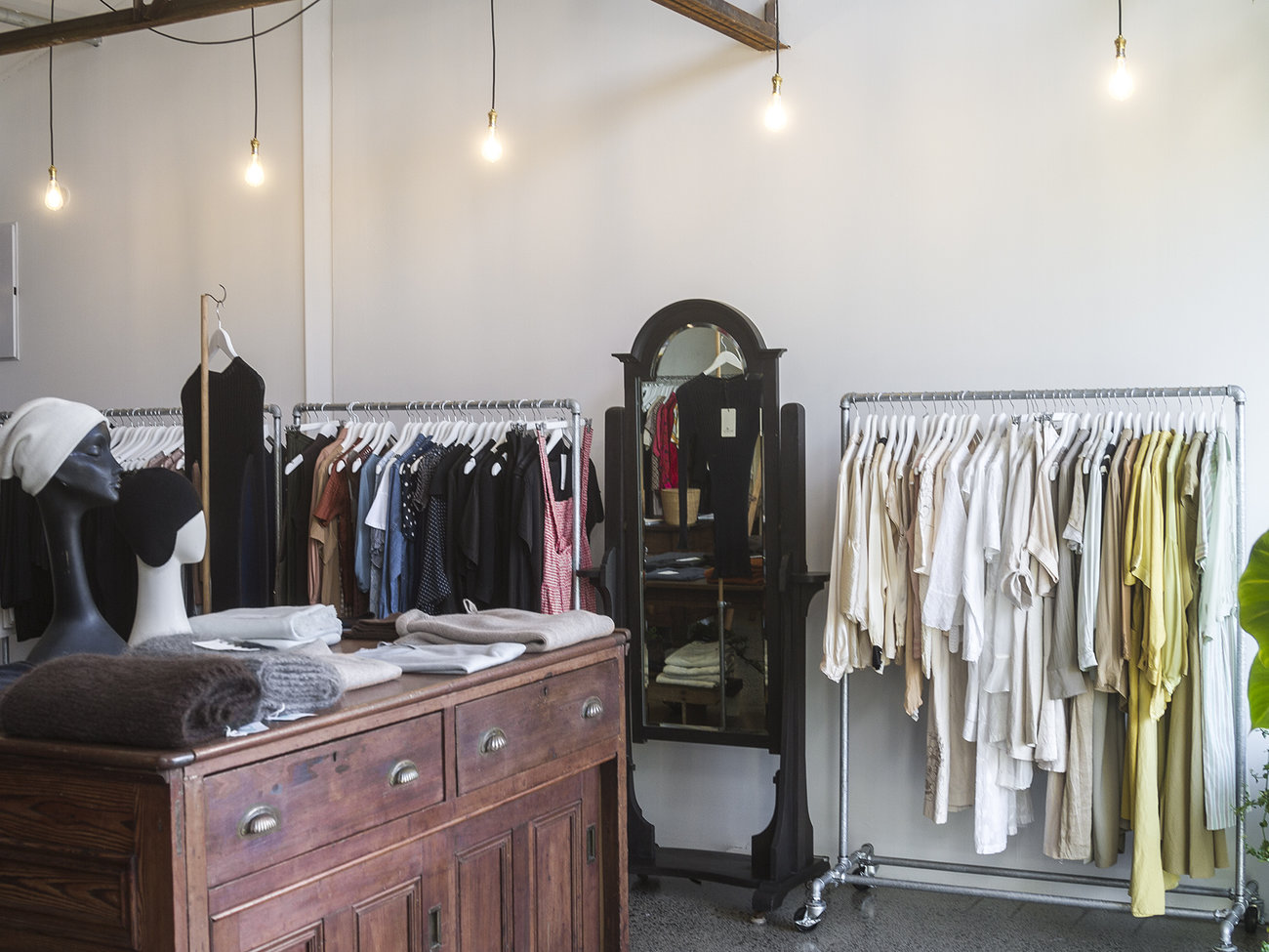 Wixii Store in Auckland