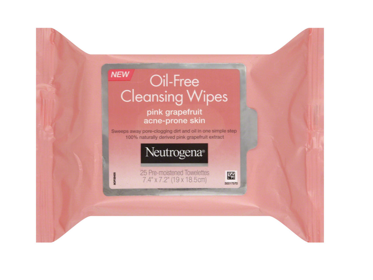 neutrogena-wipes-KEKEPALMER0816.jpg