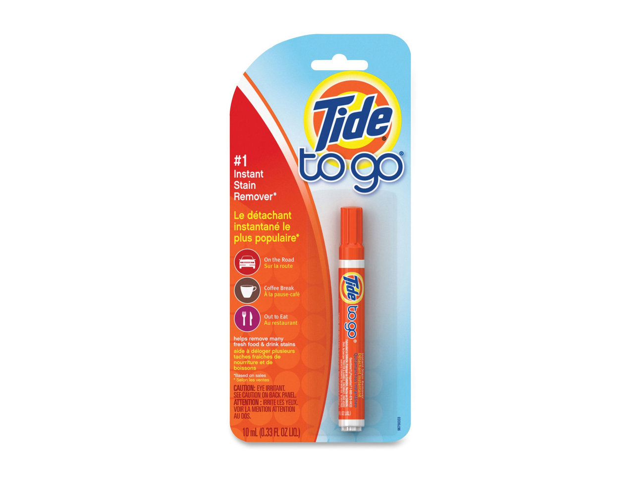 tide-to-go-KEKEPALMER0816.jpg