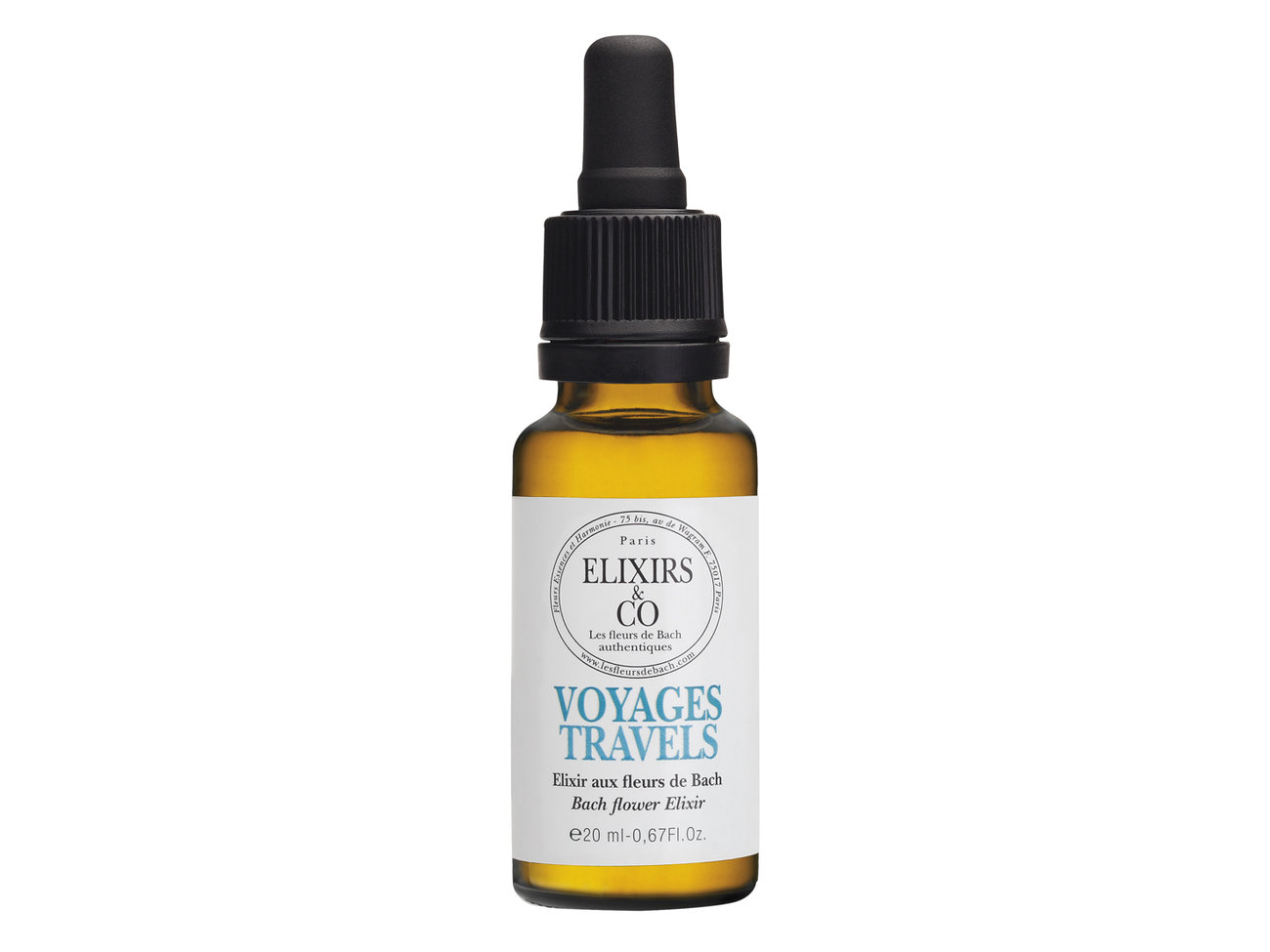 elixirs-and-co-AIRBEAUTY0816.jpg