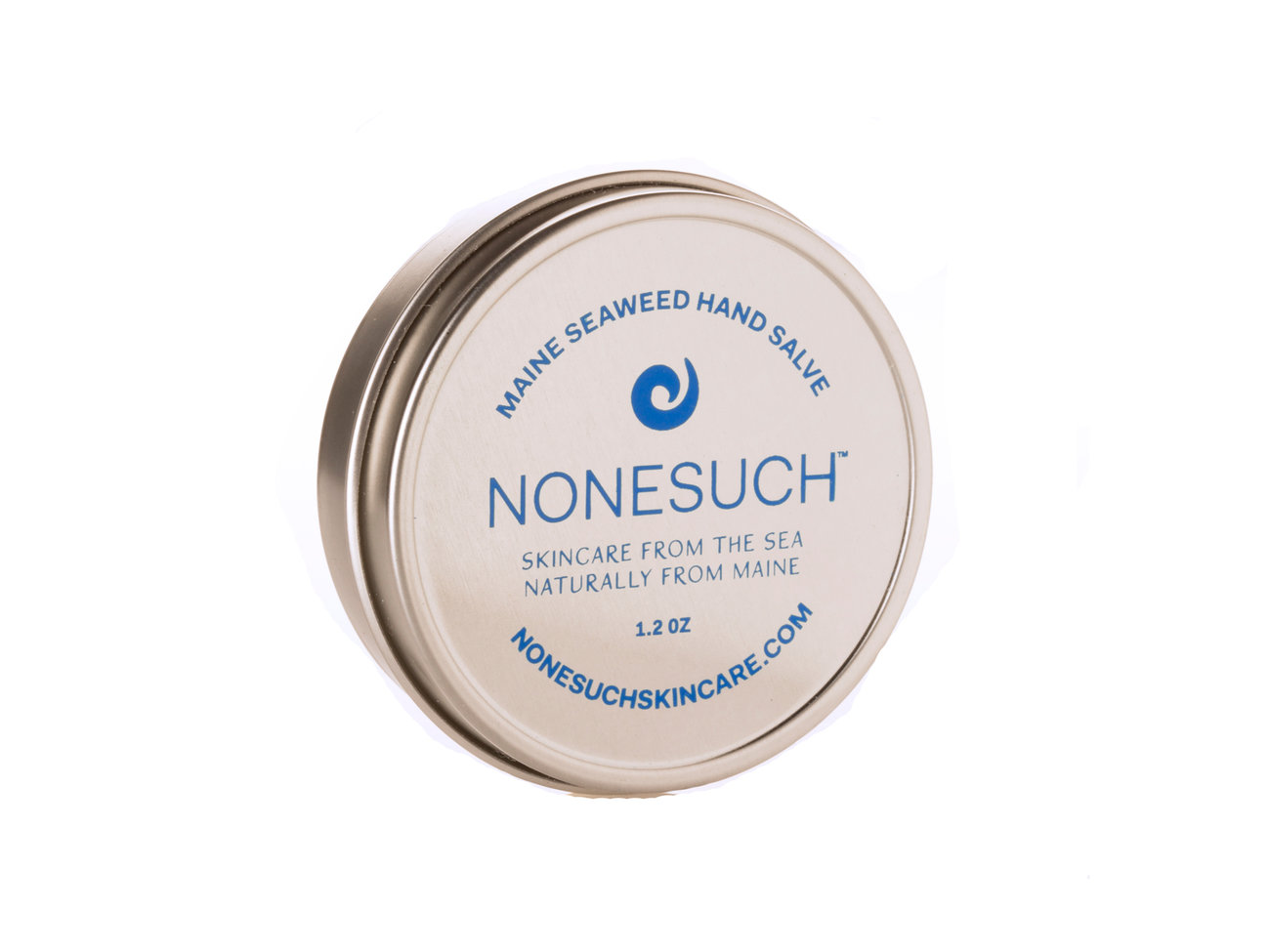 nonesuch-AIRBEAUTY0816.jpg