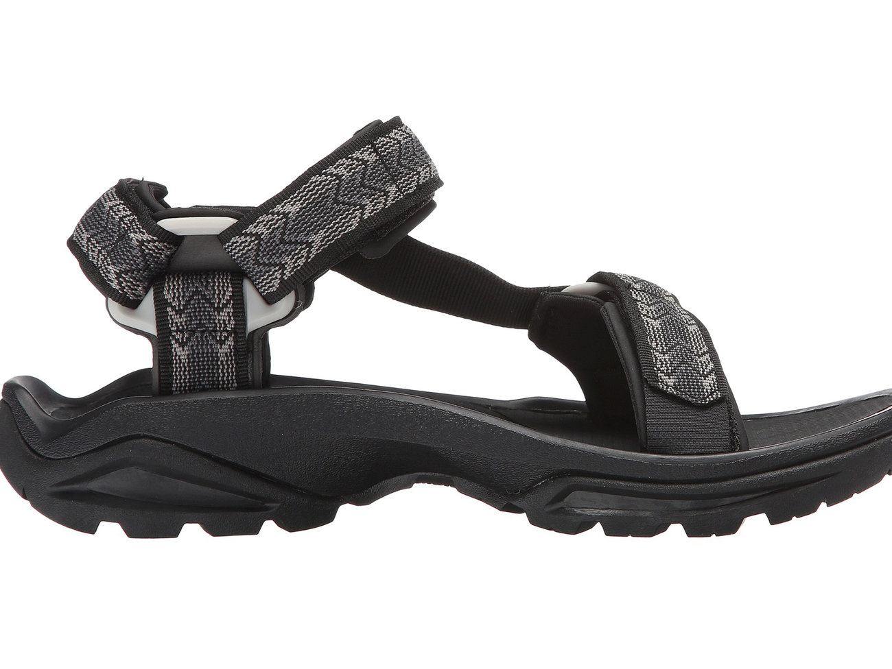 exclusive shoes meet preview of Best Hiking Sandals for Men | Travel + Leisure | Travel + Leisure
