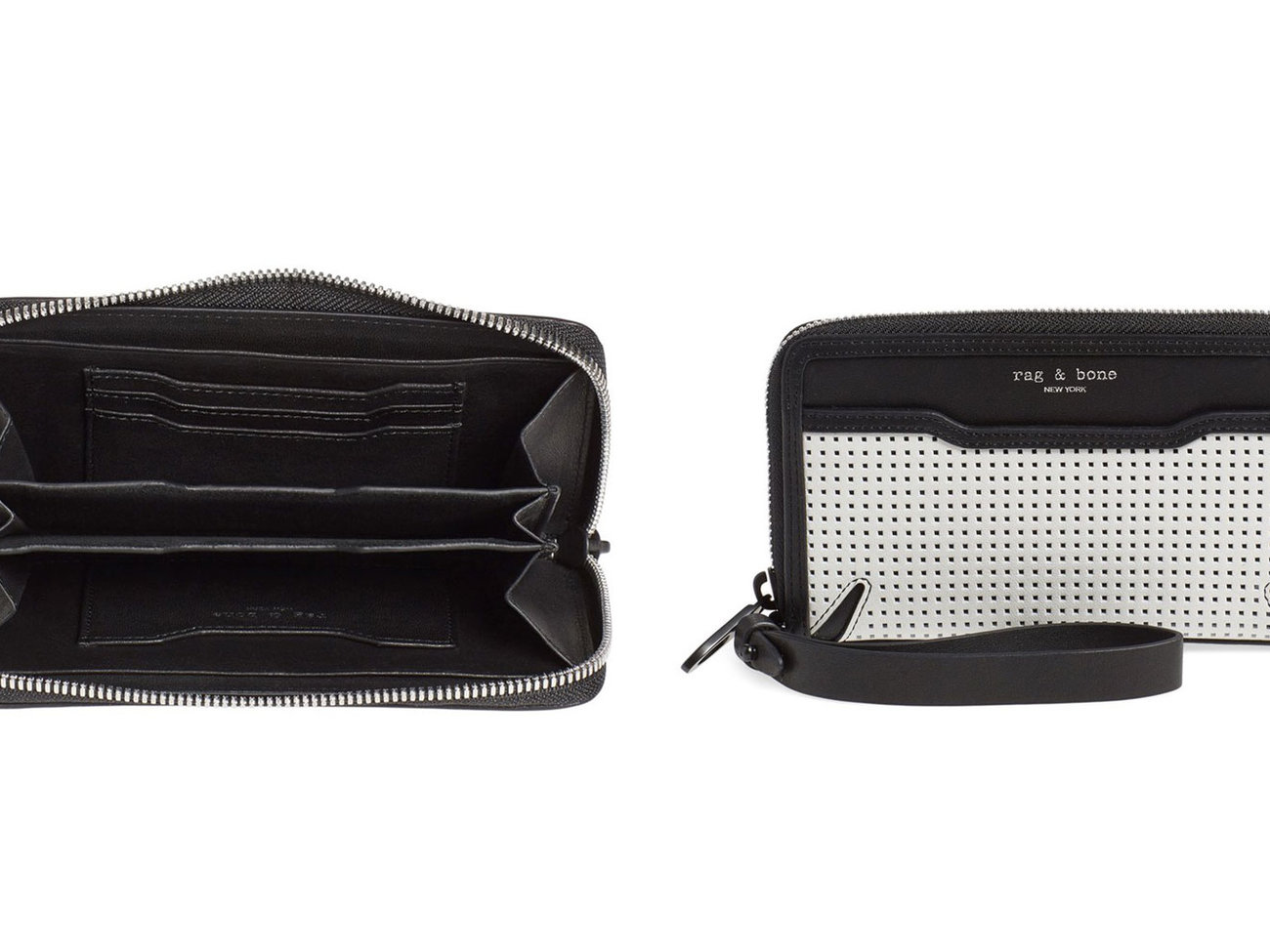 rag-bone-WALLET0816.jpg