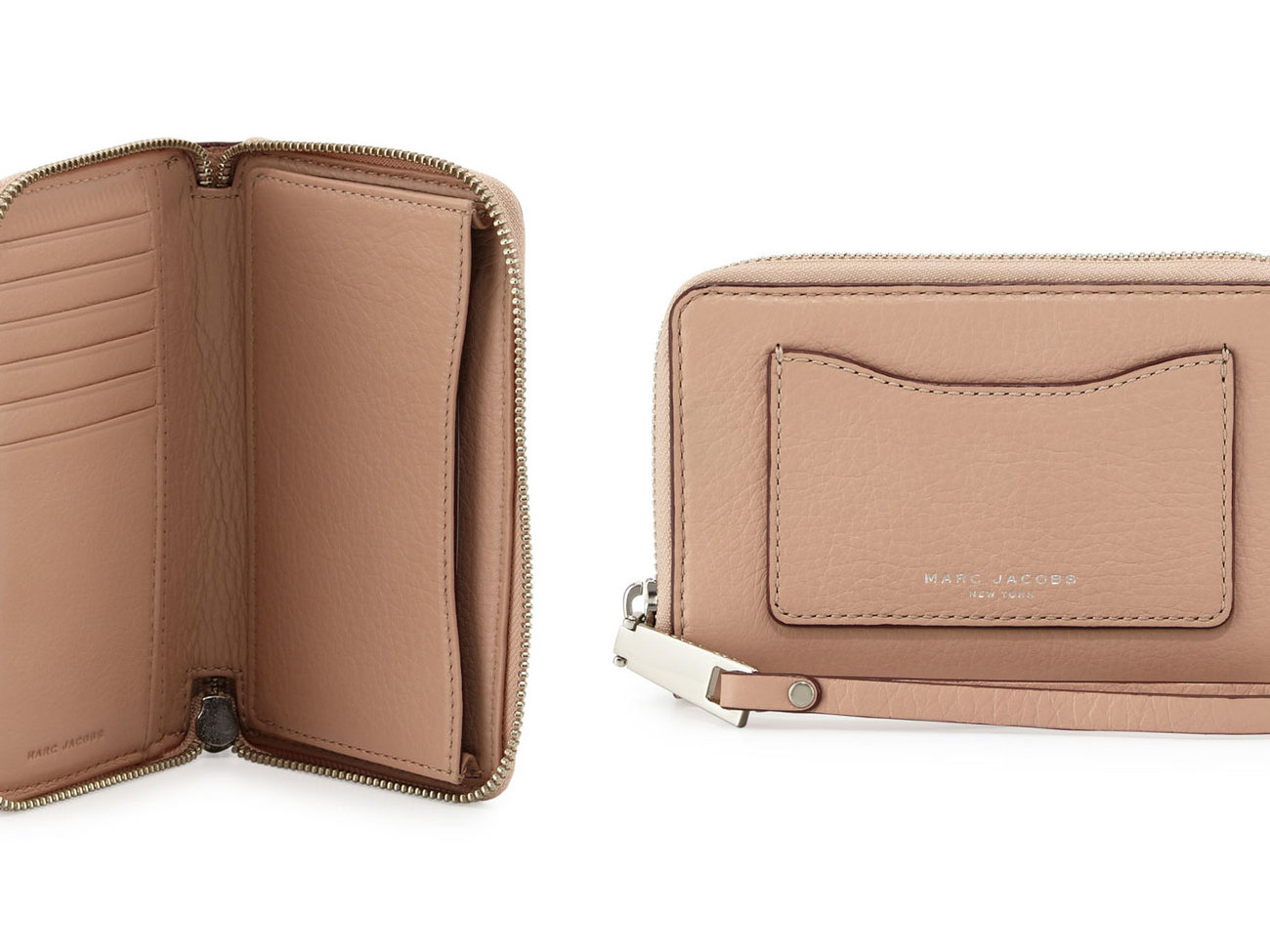 marc-jacobs-WALLET0816.jpg