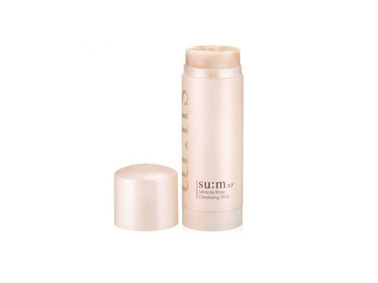Su-m-37-Miracle-Rose-Cleanser-PROD0816.jpg