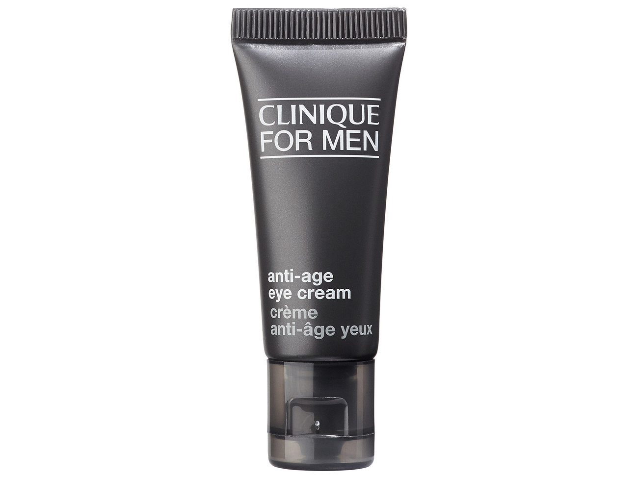 clinique-MANS0816.jpg