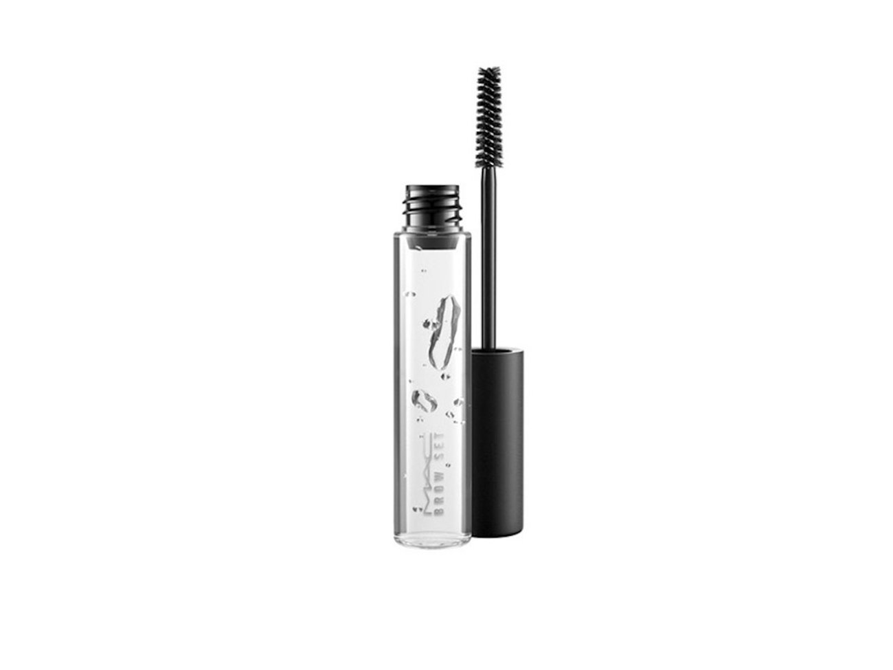 mac-brow-gel-MANS0816.jpg