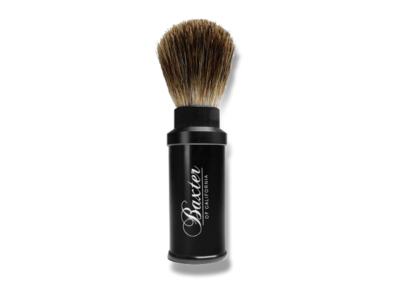 baxter-brush-MANS0816.jpg