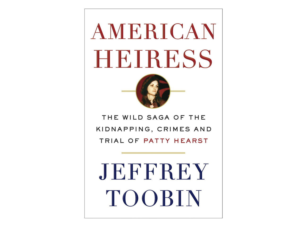 jeffery-toobin-NONFICT0916.jpg