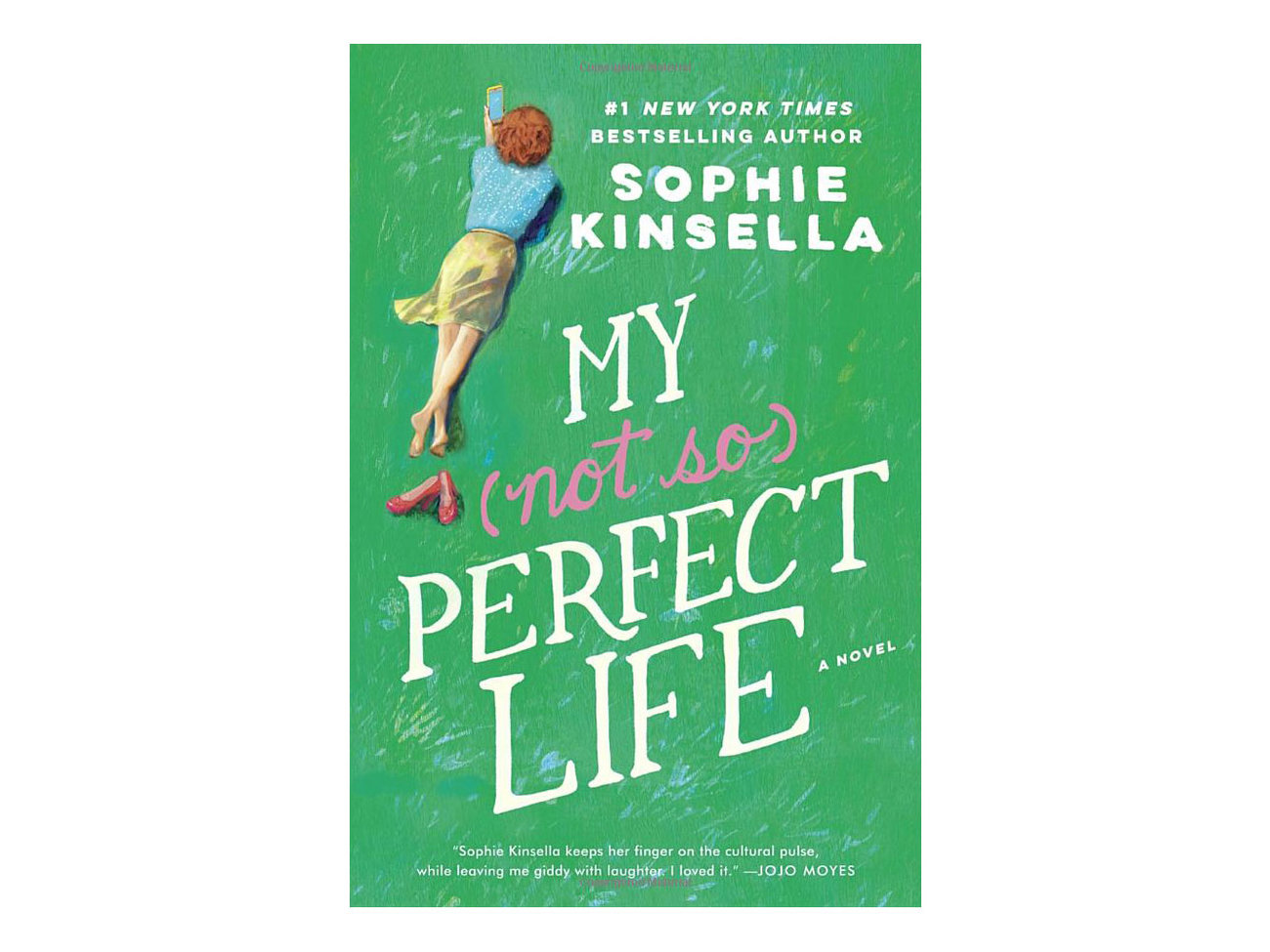 my-perfect-life-amazon-books-SPRINGBOOK0317.jpg