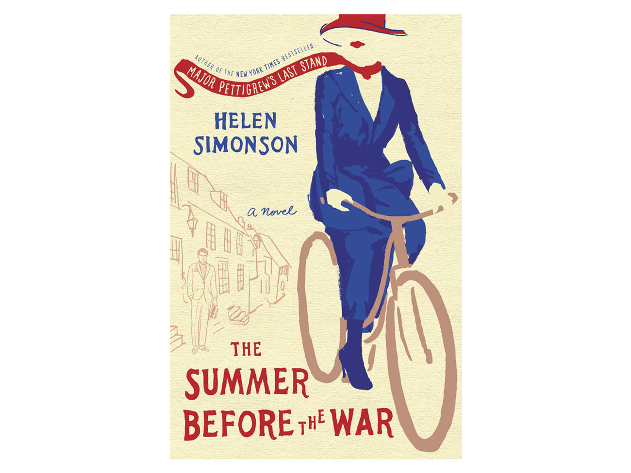 the-summer-before-the-war-amazon-SPRINGBOOK0317.jpg