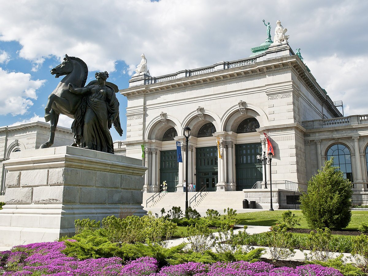 Image result for please touch museum philly