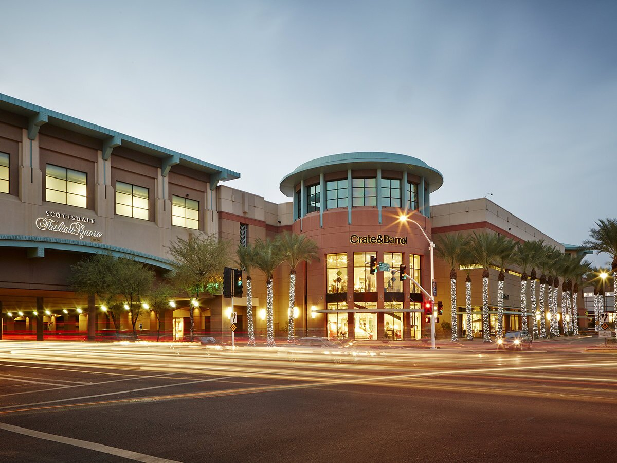 Image result for FASHION SQUARE MALL
