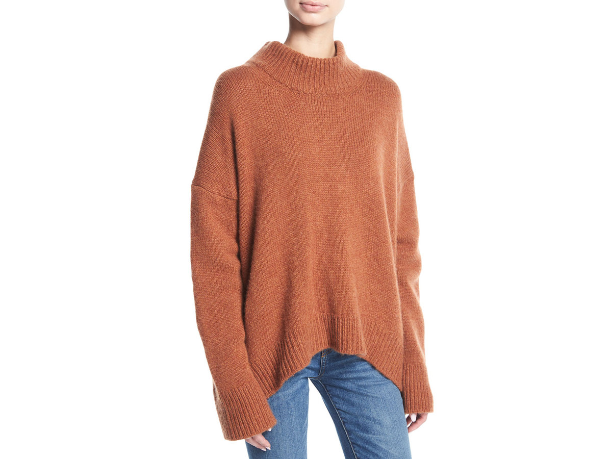 Brock Collection Kathleen Sweater