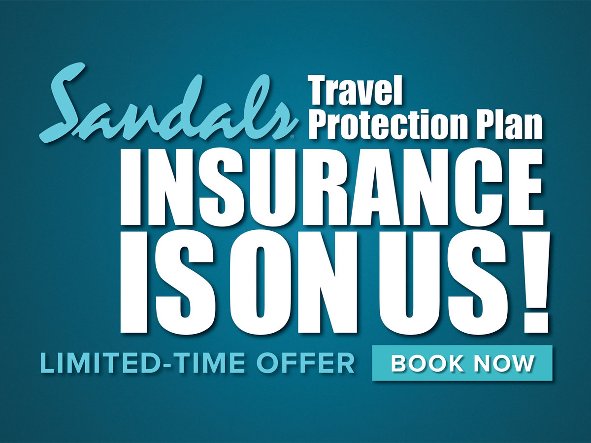 SAN-41814-TRAVELINSURANCE-TRAVEL-LEISURE-DIGITAL-LO3_cf_Opt[1].jpg
