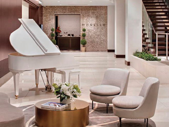 CHECK-IN-HOTEL-IVY