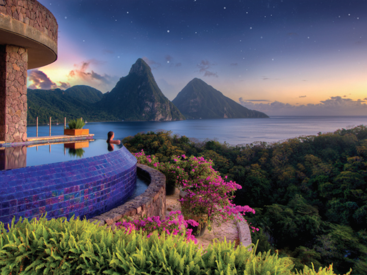 CHECK-IN-ST.LUCIA