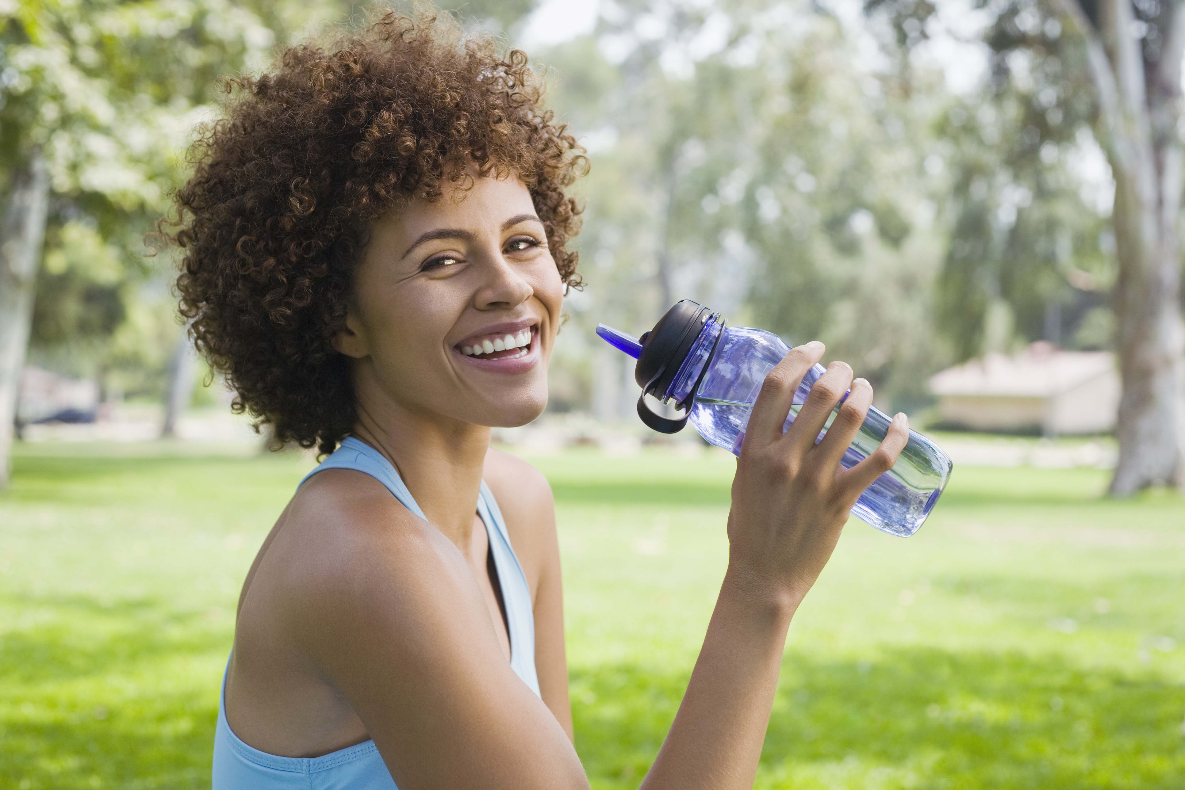 water-bottle-hydration-workout