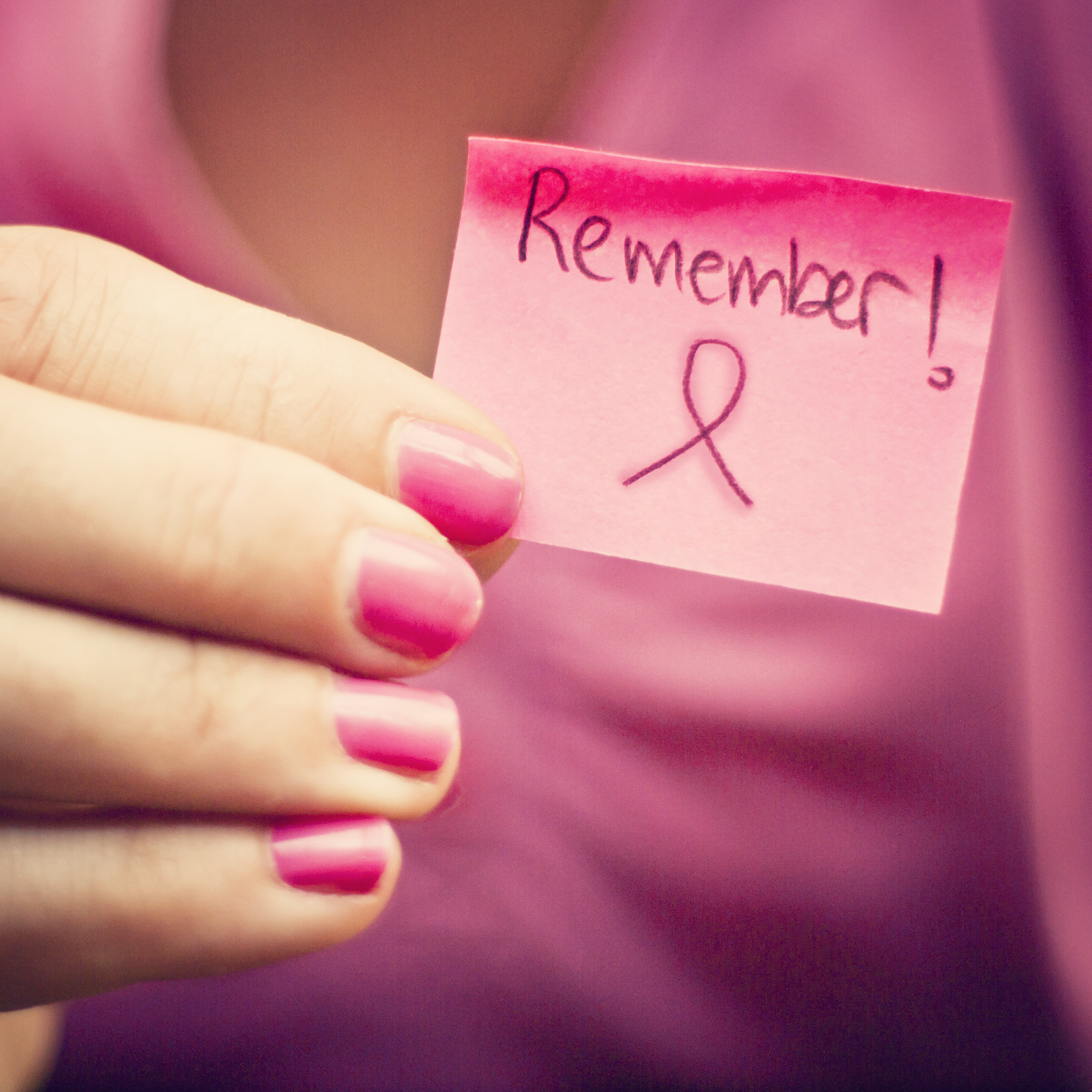 go-glam-give-back-breast-cancer-products