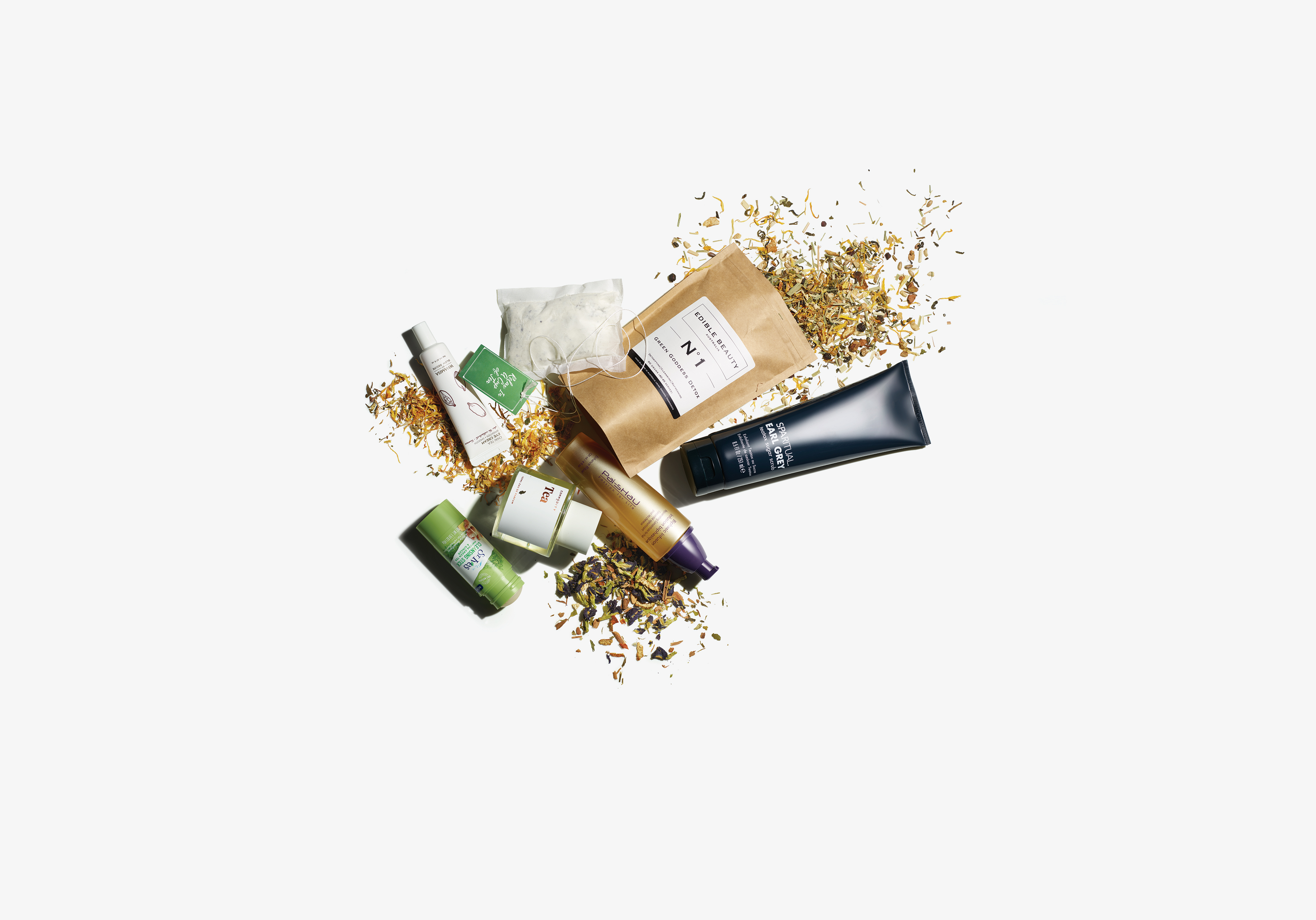 tea-infused-beauty-products