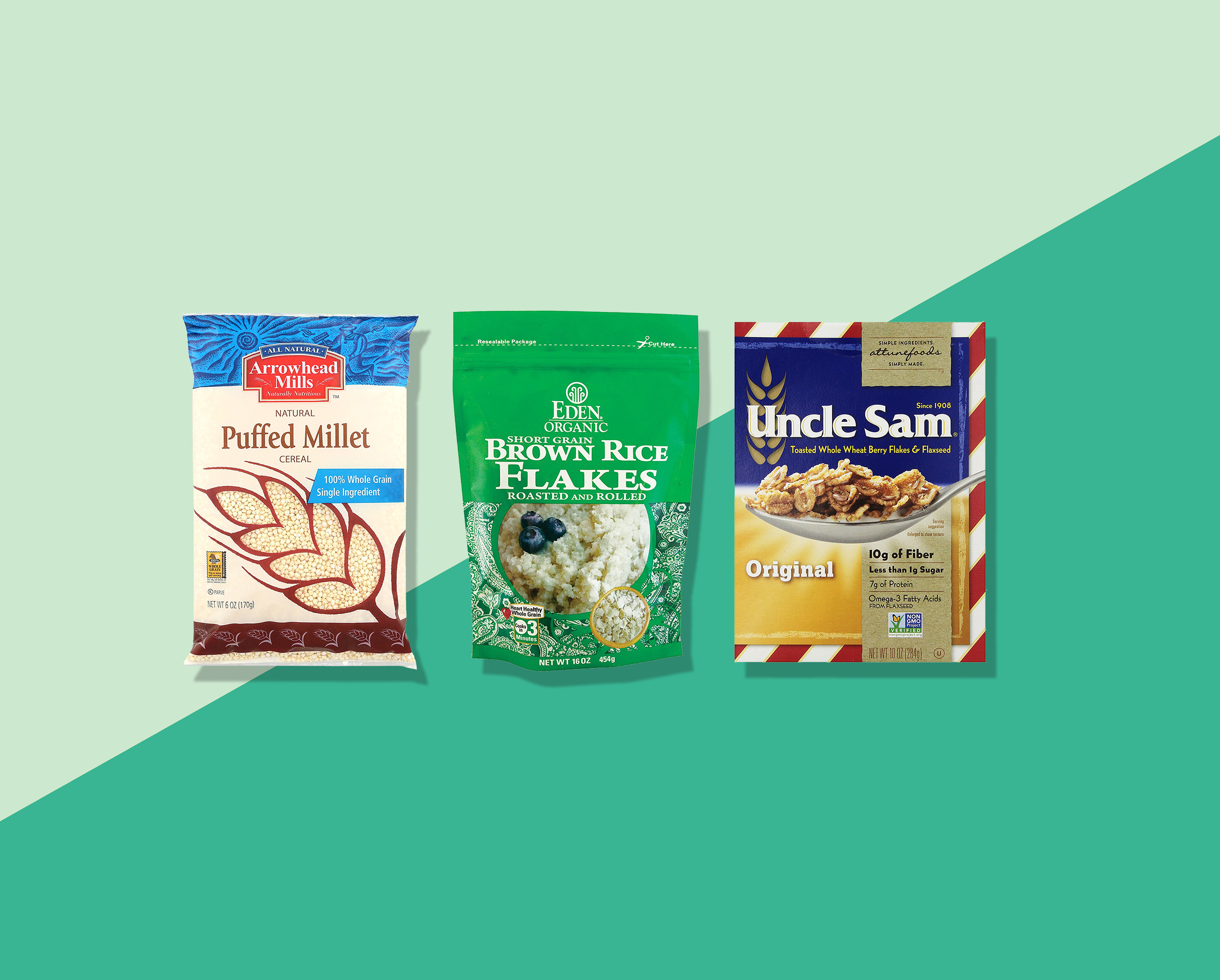 sugar-free-cereal-group