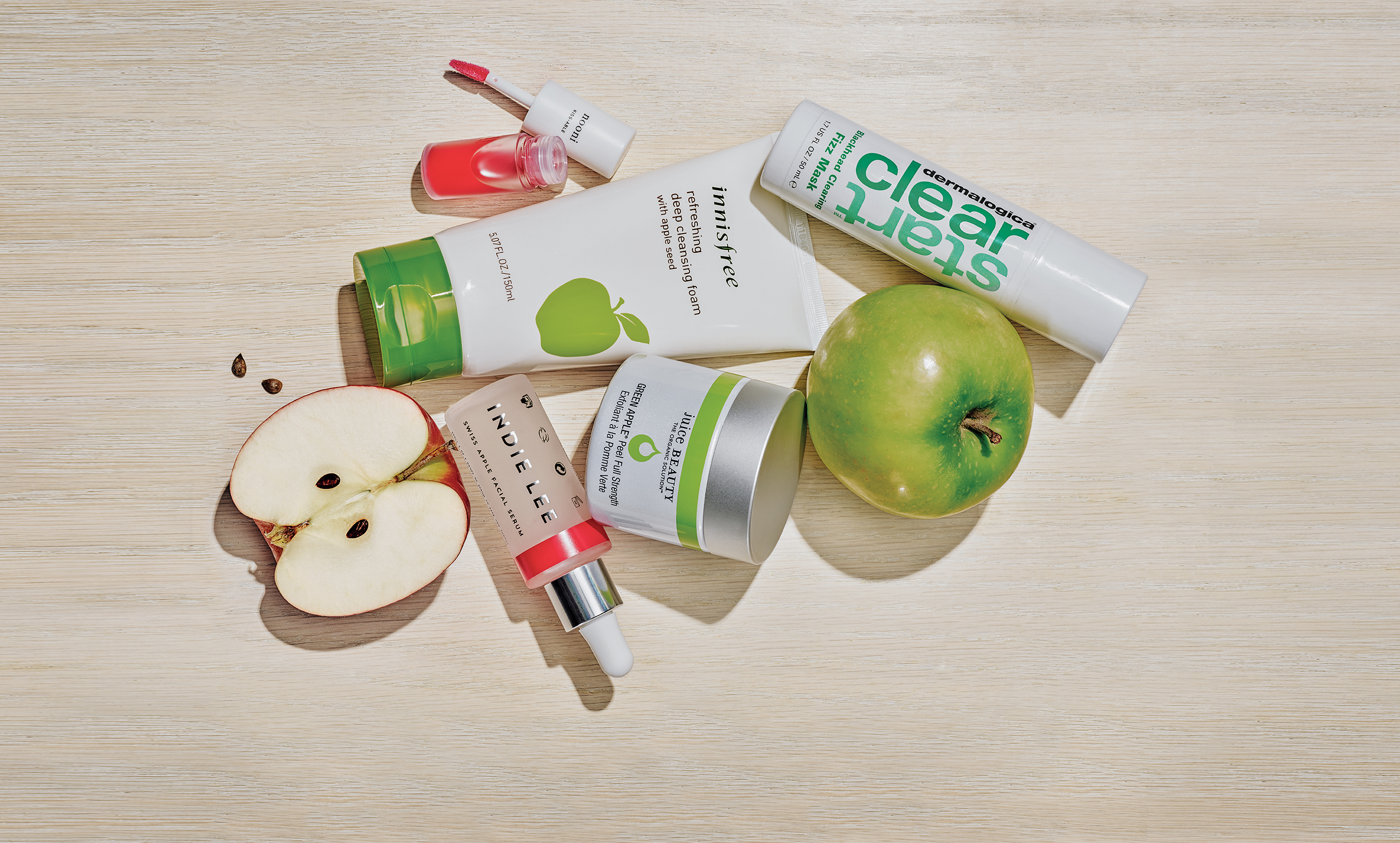 apple-skin-products