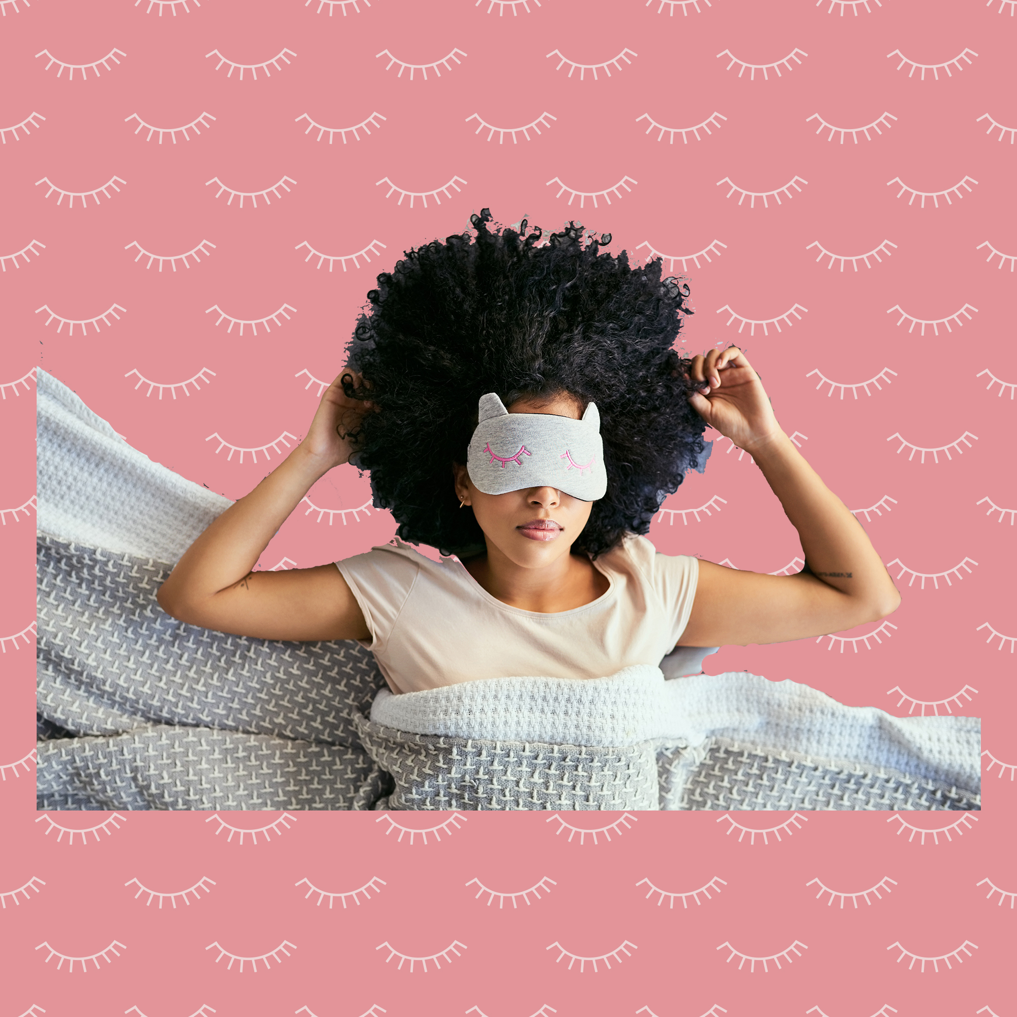 best-sleep-products-2019