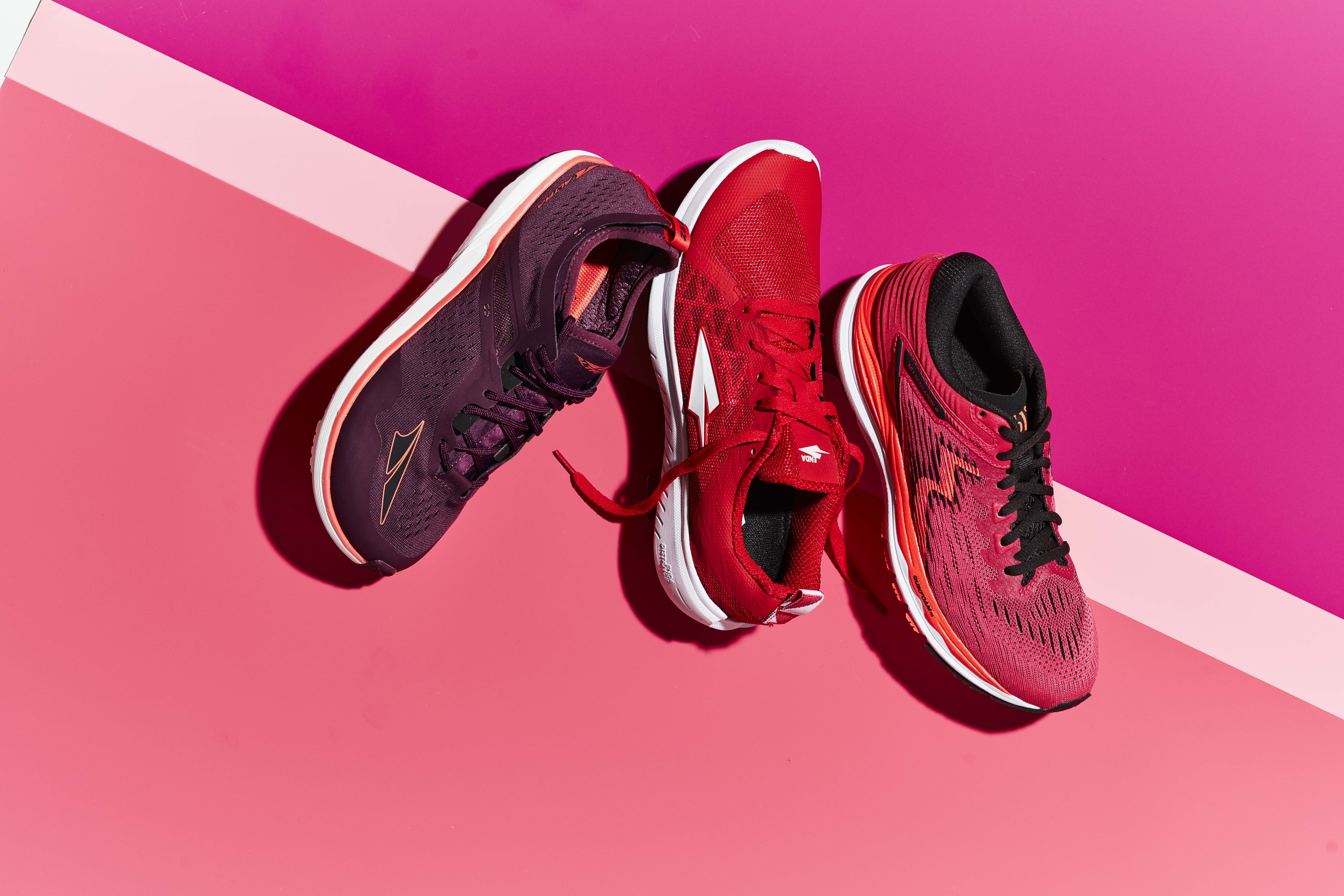 health-mag-sep-2019-running-shoes-tout