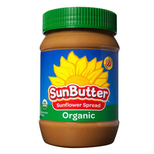 sun-butter-sunflower-spread