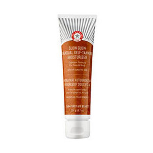 first-aid-beauty-gradual-tanner