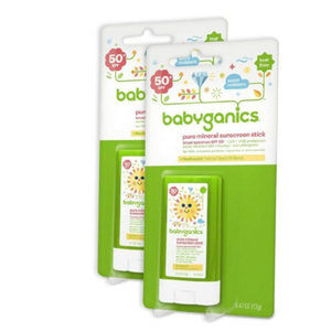 babyganics-mineral-sunscreen-stick