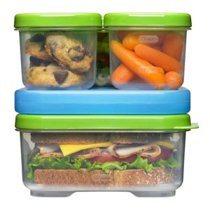 rubbermaid-lunchblox
