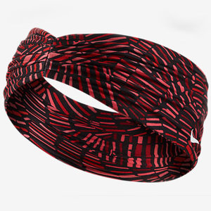 nike-central-training-headband