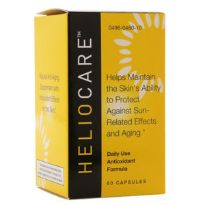 heliocare-daily-antioxidants-save-skin
