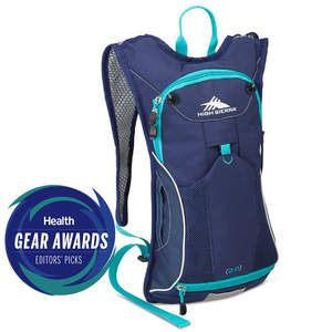 high-sierra--hydration-pack