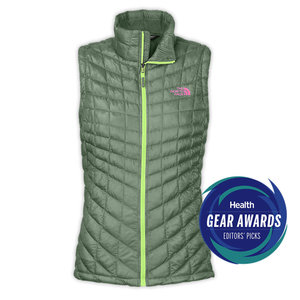 north-face-thermoball-vest