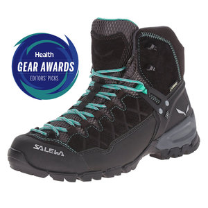 salewa-alp-trainer-hiking-boots
