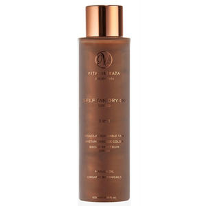 vita-liberata-self-tan-dry-oil