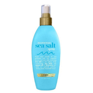ogx-moroccan-sea-salt-spray