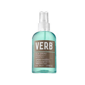 verb-sea-spray