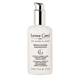 leonor-greyl-serum