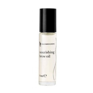 bbrow-nourishing-brow-oil