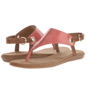 aerosoles-conchlusion-sandals