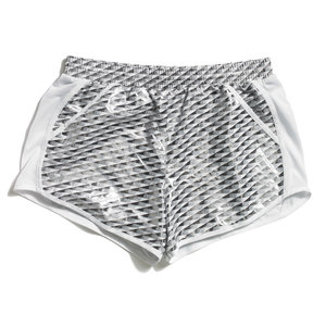under-armour-fly-by-printed-shorts-side-effects