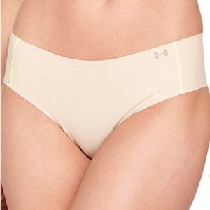 under-amour-pure-stretch-cheeky-brief