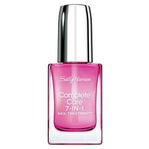 sally-hansen-complete-care-beauty-awards-nails