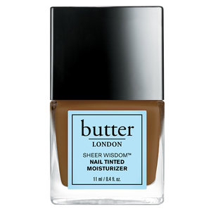 butter-london-tinted-moisturizer-beauty-awards-nails